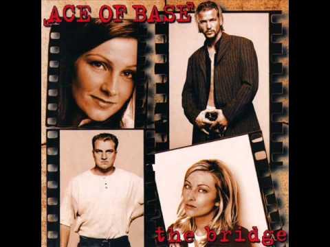 Ace Of Base - My Dj Vu