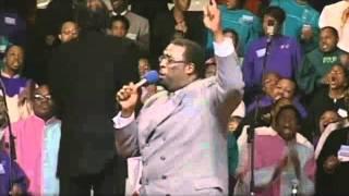 Watch Desmond Pringle High Praise video