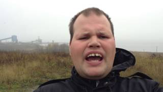 Heavy Rain to Hit Dallas Texas on Tuesday November 4, 2014