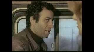 Kemal Sunal-Ferdi Tayfur-Komik