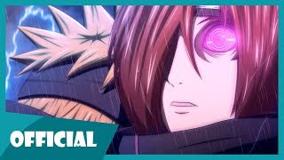 official rap ve nagato | pain (naruto)  phan ann