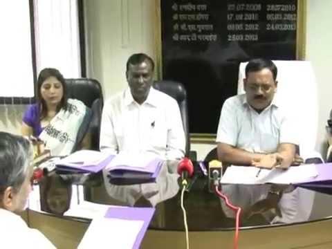 CRPF| MPC News | Pune | Pimpri-Chinchwad