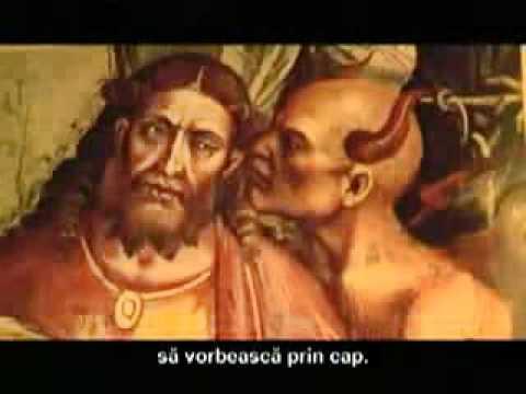 Gotti Film Online Subtitrat Gratis
