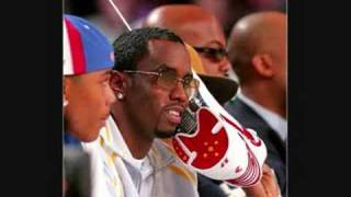 Watch Diddy Everything I Love video
