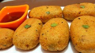 सूजी और बेसन का इतना टेस्टी नाश्ता जिसके आगे समोसा कचौरी भी लगे बेस्वाद। suji besan snacks