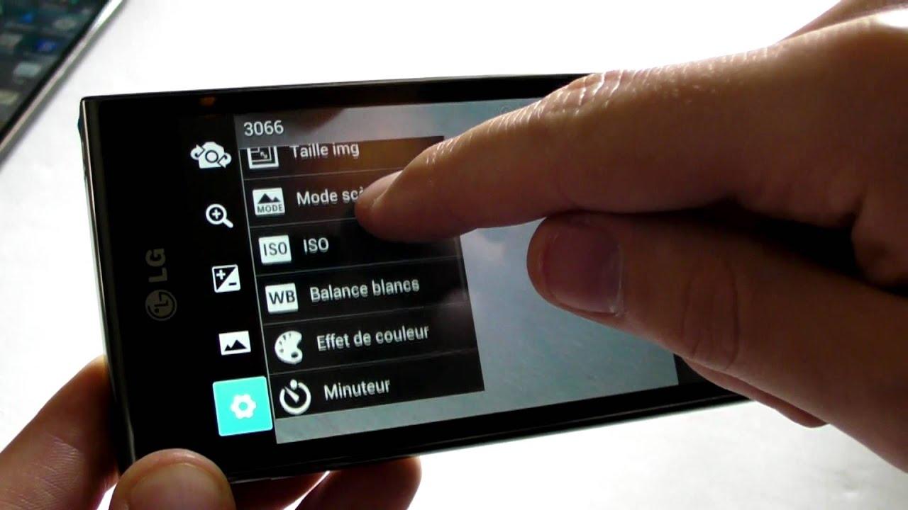 Pris 720p 5 Fond d'écran HD