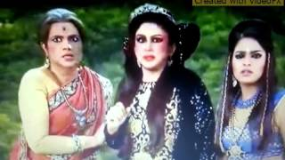 Download স্টার জলসা আর জি বাংলা  STAR JOLSA R ZI  HM ERSHAD 3Gp Mp4