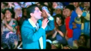 Orhan Esen - Hasan Efendi