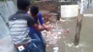 Bangladeshi ar shob cheye boro dorshon dekhon ai vedio ta na dekhla miss korbben