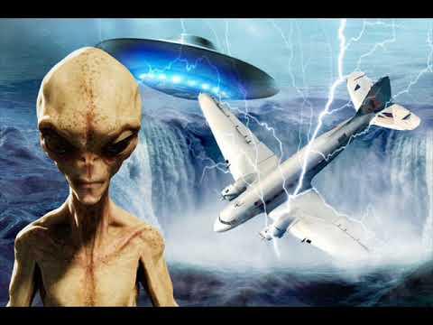 Epi-09 அறிவியலால் விளக்க முடியாத தீராத மர்மங்கள் - Bermuda Triangle (Science Mystery in Tamil)