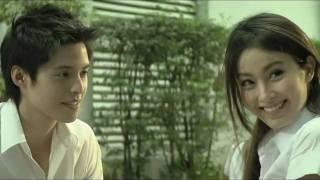 [Teaser HD] With Love ด้วยรัก (2010 Thai Movie) Nong Poy Movie