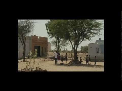 Trishna - Trailer