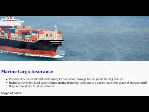 Cambodia news today 2014 this week | Insurance commercial 2014 | Marine Cargo Insurance