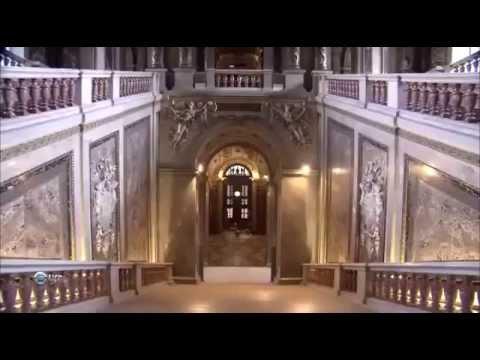 Сеть TBS приглашает в Вену. Какие достопримечательности ждут Вас в Городе Вальсов