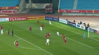 Tin Thể Thao 24h Hôm Nay: Vì Sao VTV Không Chia Sẻ Sóng Bản Quyền AFF Cup 2018 Với Các Đài Khác