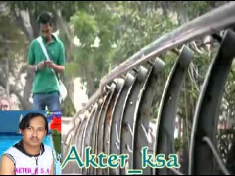 Akter Ksa 08  Shokhi   Tanvir Shaheen   Original Music Video   Asif Nishu video