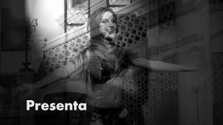 VIDEO CLIP/ Al Ahram Orchestra- Ballet Nawal.