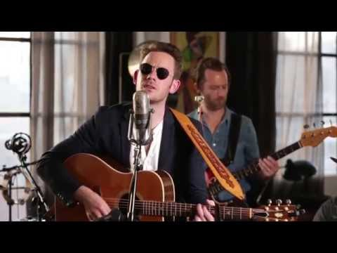 Sam Outlaw - Who Do You Think You Are