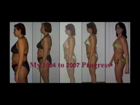 Extreme weight loss: Weight Loss tips, fat loss, how to lose weight fast and easy