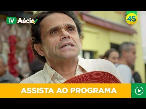 Assista ao programa eleitoral de Aécio Neves (24/10/2014)