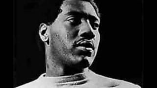 Watch Otis Redding Hard To Handle video