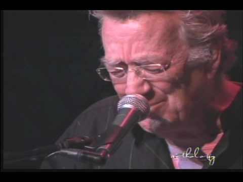 Ray Manzarek of The Doors and Roy Rogers live at Anthology in San Diego