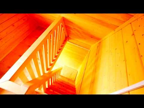 технология строительства каркасного дома - Технология строительства каркасного дома - 0