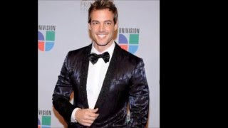 william levy en single ladies