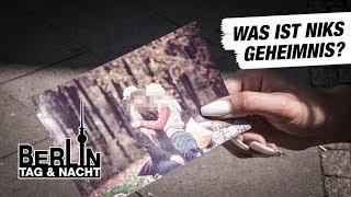 Berlin - Tag & Nacht - Was ist Niks Geheimnis? #1730 - RTL II