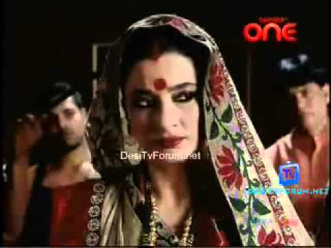Ghar Aaja Pardesi Tera Des Bulaye 25th February 2013 Full Episode...