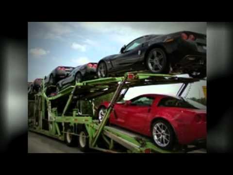 auto transport.mp4