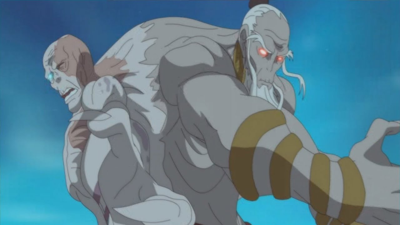 porno-onlayn-avatar-legenda