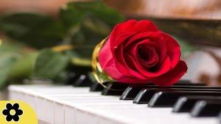 Download Lagu Música Relajante Piano, Música Tranquila, Relajarse, Música Meditación, Música de Fondo, ✿2719C Gratis STAFABAND