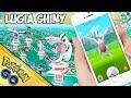 !!! SALIO SHINY LUGIA !!! En busca del LUGIA SHINY Pokemon GO- Incursiones Legendarias MP3