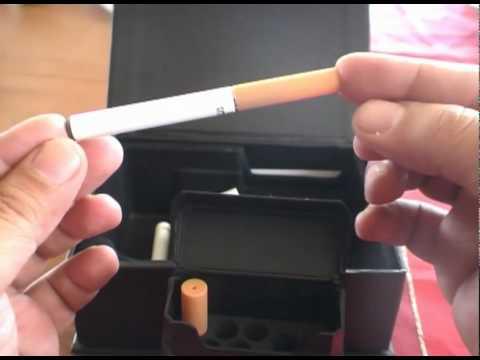 Sigaretta Elettronica Life Sigaretta Elettronica
