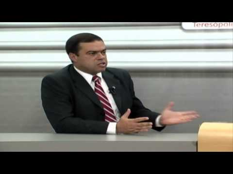 OAB TV - 13ª Subseção - PGM 45