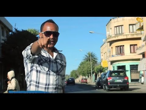 "Maico Records-New Eritrean Song ""ወስኒ "" By Temesgen Michael 