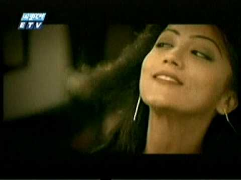 Sexiest Bangladeshi Tv Commercial video