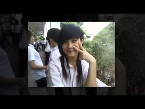 Girl Xinh Facebook  Bạc Liêu  2014 (Part 2)