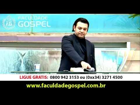 INÉDITA ! Pregação Pastor Marco Feliciano (Gideões 2014)