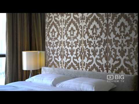 Travel | Cosmopolitan Hotel | Wan Chai | Hong Kong | Video | Review | Content