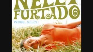 Watch Nelly Furtado Hey, Man video