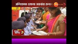 झटपट बातम्या | मुंबई |  शहरातील महत्त्वाच्या घडामोडी
