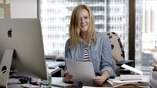 Real or Fake #9   Full Frontal with Samantha Bee   TBS
