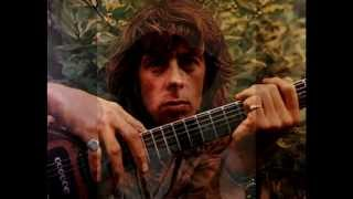 John Mayall - The Mists Of Time (Stories) (Diaporama)