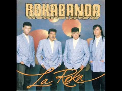 Rokabanda -  El Cibaeño