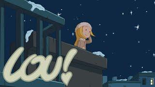 LOU! - S01EP20 Bonne résolution HD [Officiel] Dessin animé