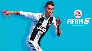 Official FIFA 19 Song: Gizmo Varillas - Losing You (Baio Remix)