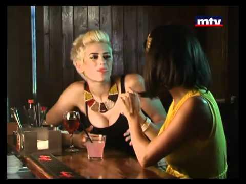 Ktir Salbe - Fatayat El Layel - كتير سلبي - فتيات الليل