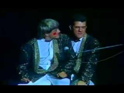 Dady y Chirola - Midachi